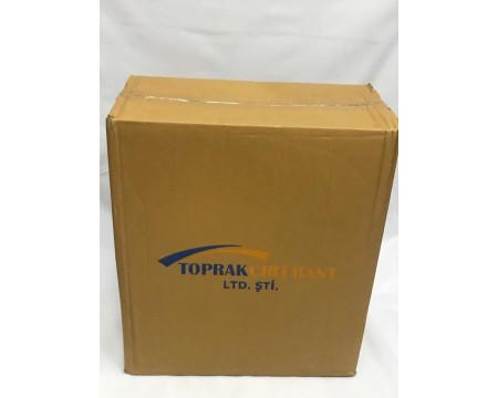 Carton Box Based Standard Hook & Loop